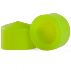 Riptide Independent Pivot Cups - WFB 96a