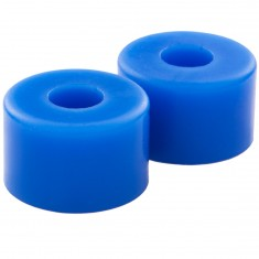 Riptide Barrel Bushings - APS