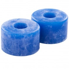 Riptide Barrel Bushings - WFB