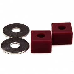 Riptide Cube Bushings - Krank