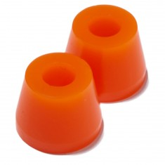 Riptide Tall Cone Bushings - APS