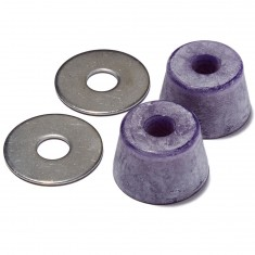 Riptide Tall Fat Cone Bushings - WFB