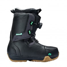 Rome Stomp Womens Snowboard Boots 2018