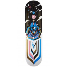 Rout The Prophet Skateboard Deck