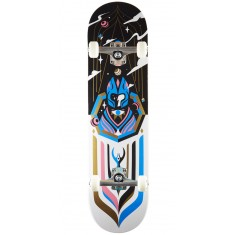 Rout The Prophet Skateboard Complete