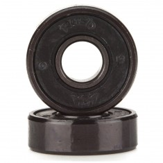 Rush Abec 9 Skateboard Bearings