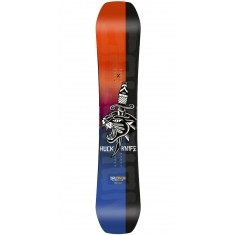 Salomon Huck Knife Classicks Snowboard 2018