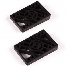 Sector 9 Angled Risers
