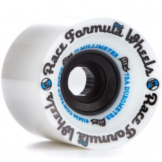 Sector 9 Race Formula Longboard Wheels 71mm - Off Set