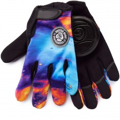 Sector 9 Rush Slide Gloves - Cosmos