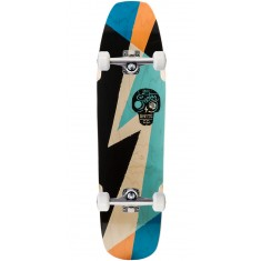 Sector 9 Swellhound Longboard Complete - Blue - 2017