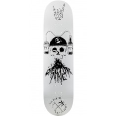 Sector 9 Swill Skateboard Deck - 8.5