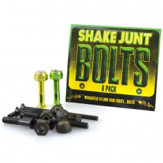 "Shake Junt 7/8"" Phillips Hardware"
