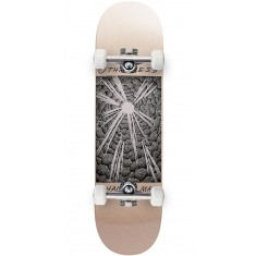 Otherness Shannon May By Derrick Snodgrass Skateboard Complete - 8.30""
