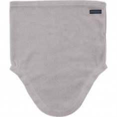 Spacecraft Offender Fleece Gaiter - Grey