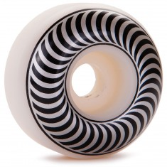 Spitfire Classics Skateboard Wheels - 54mm