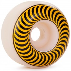Spitfire Classics Skateboard Wheels - 55mm