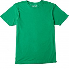 CCS Staple T-Shirt - Heather Green