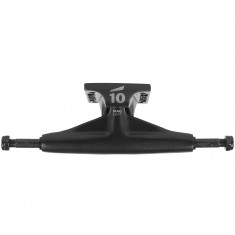 Tensor Mag Light Lo Skateboard Trucks - Black