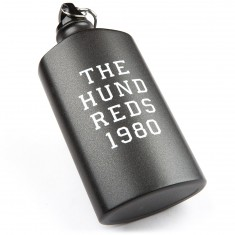 The Hundreds Quick Canteen - Black