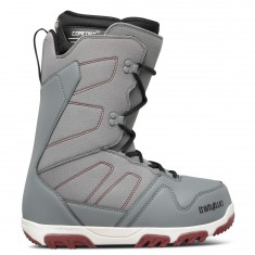 Thirty Two Exit Snowboard Boots 2018 - Grey