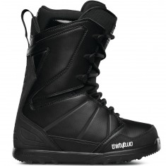 Thirty Two Lashed 2016 Snowboard Boots - Black