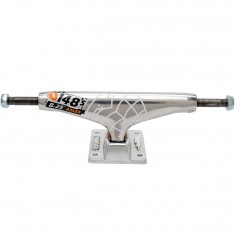 Thunder Hollow Light Hi Skateboard Trucks - 148