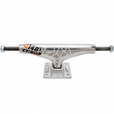 Thunder Light Hi Skateboard Trucks - 148