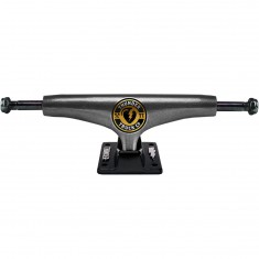 Thunder Mainliner Titanium Light Skateboard Trucks - Hi