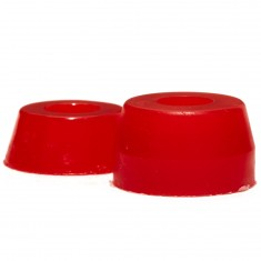 Thunder Skateboard Bushings