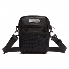 CCS Travel Shoulder Bag - Black
