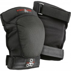 Triple Eight D-Tec Knee Pads