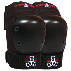 Triple Eight EP55 Elbow Pads