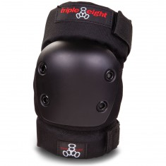 Triple Eight KP22 Knee Pads - JR