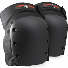Triple Eight Street Knee Pads