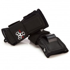 Triple Eight Wristsaver II Wrist Guards
