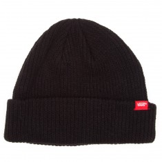 Vans Core Basics Beanie - Black