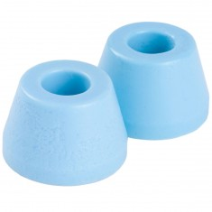 Venom SHR Super Carve Bushings