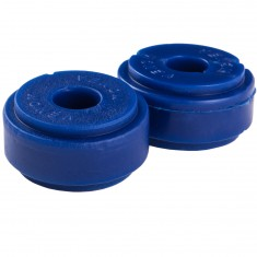 Venom Eliminator Bushings