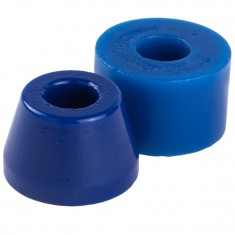 Venom Standard Bushings