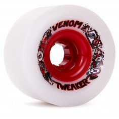 Venom Tweakers Longboard Wheels 70mm