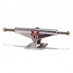 Venture Polished V-Light Skateboard Trucks HI