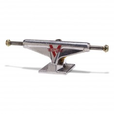Venture Polished V-Light Skateboard Trucks LO