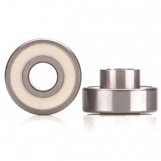 Zealous Ceramic Built-In Bearings