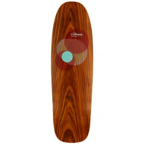 Loaded Longboard Decks - Dervish, Fattail, Tan Tien & More