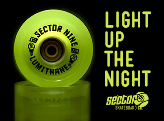 Sector 9 Lumithane