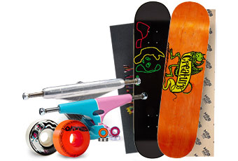 'Skateboards' from the web at 'https://cdn.daddiesboardshop.com/media/wysiwyg/skateboard-050417.1493849199.jpg'