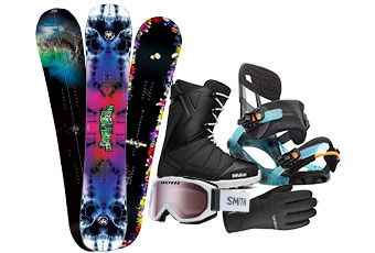 'Snowboards' from the web at 'https://cdn.daddiesboardshop.com/media/wysiwyg/snowboard-050417.1493849199.jpg'